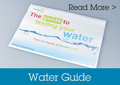 Free Water Guide