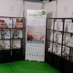 Natural & Organics Products Europe show
