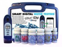 eXact iDip & EZ Photometer Pool & Spa
