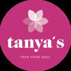 Tanyas