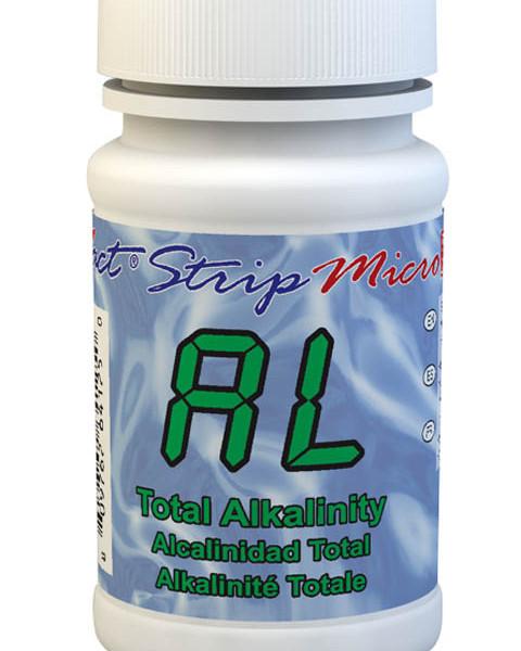 Alkalinity Reagent for eXact 486641