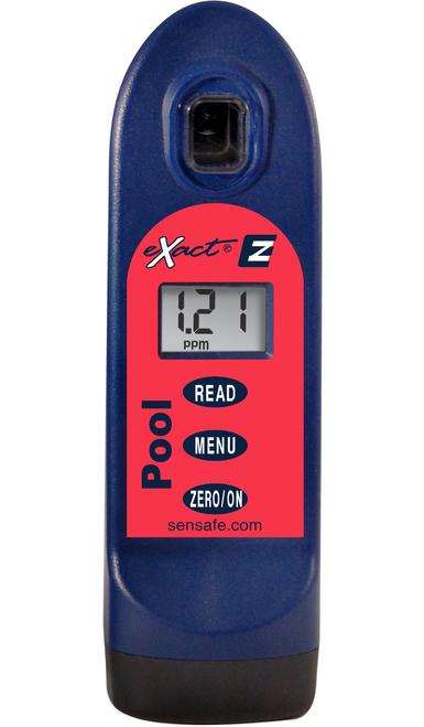 eXact EZ Photometer Pool (meter only)