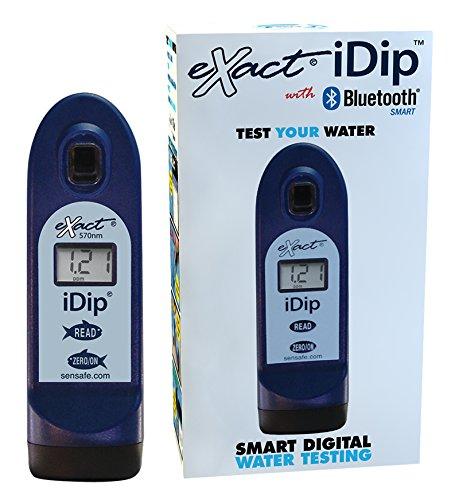 eXact iDip 570 Photometer