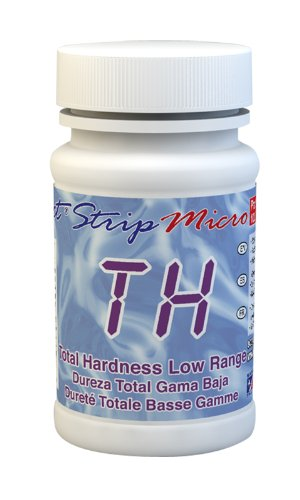 Hardness Reagent 1-80ppm for eXact 486630