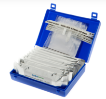 Legionella Direct Field Test (10 pack)