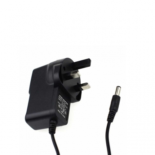 Magnessage Charger - Replacement