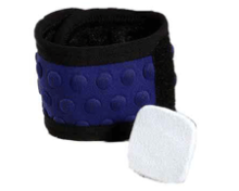 Norstar BioMagnetics Magnet Therapy Carpal Wrap