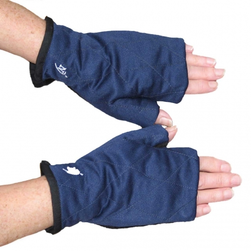 Norstar BioMagnetics Magnet Therapy Gloves Large