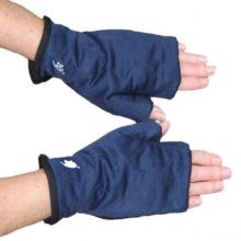 Norstar BioMagnetics Magnet Therapy Gloves Medium