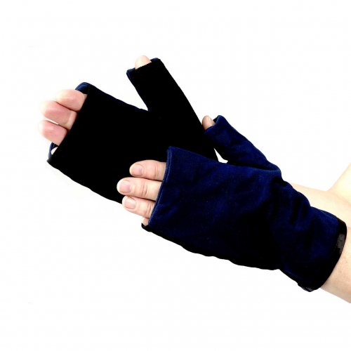 Norstar BioMagnetics Magnet Therapy Gloves Small