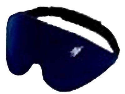 Norstar BioMagnetics Magnetic Eye Mask