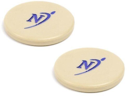 Neo Therapy Magnets (2 per pack)