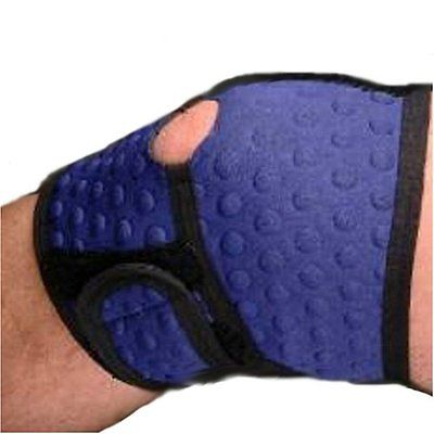 Norstar BioMagnetics Magnet Therapy Knee Wrap Large