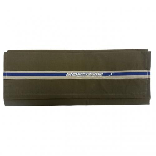 Norstar BioMagnetics Pillow Pad Cover
